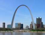 18 Places to Visit with Kids in St. Louis