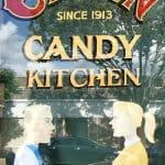 Crown Candy Kitchen 101: A Visitor's Guide