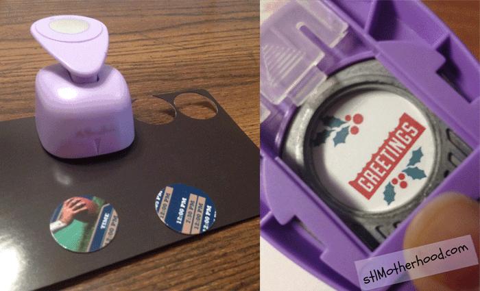 bottlecap magnet