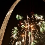New Year's Eve for Kids in St. Louis