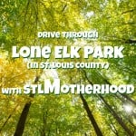 Virtual Tour of Lone Elk Park