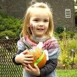 FREE Children's Garden and Best of Missouri Market