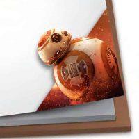 starwarsbookmarkbb8.pdf