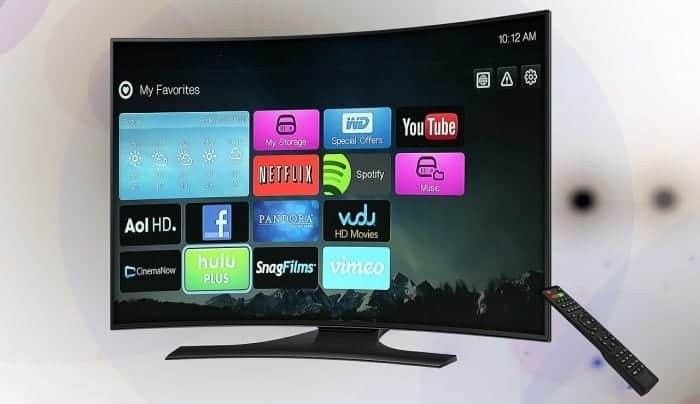 streaming tv for cord cutters