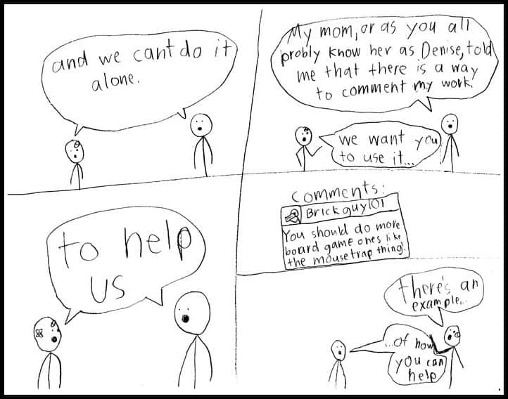 cartoon-help-2