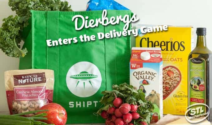 dierbergs grocery delivery
