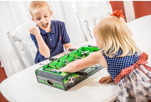 academy sports table top games