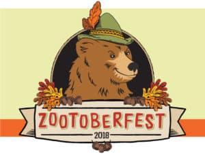 Zootoberfest