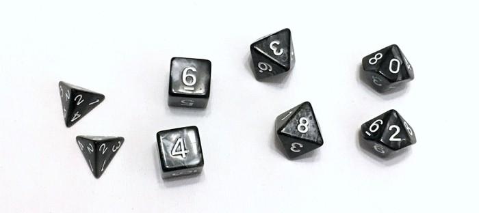 lumps dice game