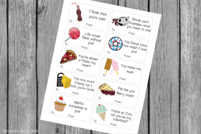 Printable-food-Valentines-Day-Cards