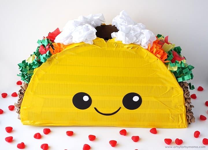 Taco-Box-Hearts
