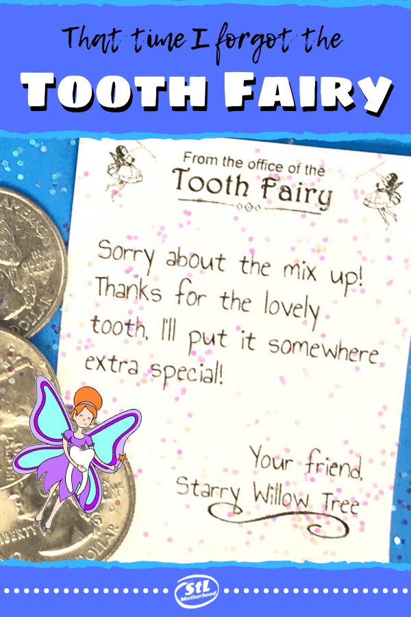 ♀️I Forgot the Tooth Fairy | A Free Printable to save a ... on printable elf letter templates, printable santa letter templates, printable halloween letter templates, printable tooth pattern, printable batman templates, printable christmas letter templates, thooth fairy envelops templates, printable home templates,