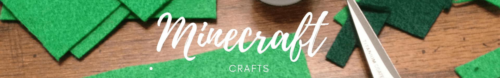 blocks of green felt and scissors